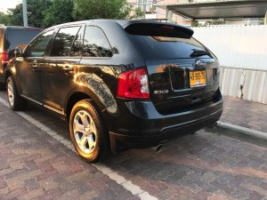Ford-Edge-exterior-1-300x225