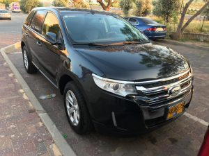 Ford-Edge-front-1-300x225